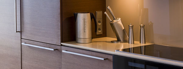 Keuken nu specialist in keukens en keukenrenovatie - Keuken platform ...